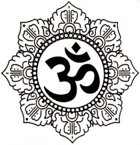 Lotus Ohm Logo