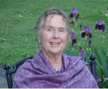 Nancy Pfeil is the President and one of the founding members of the Kripalu Yoga and Wellness Center. She received her certification from Kripalu Center for Holistic Health and has over forty years of experience. Nancy teaches easy and gentle yoga which includes meditation, stretching, and postures.