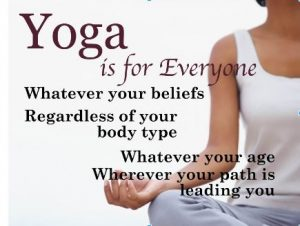 yoga-everyone