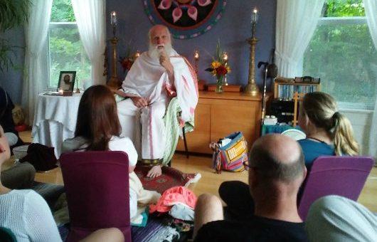 swami-kenananda