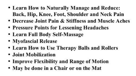 yoga for common ailments david wells